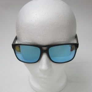 0ffd42f142 Revo Accessories - Revo Holsby RE 1019 01 Men s Sunglasses OLG801
